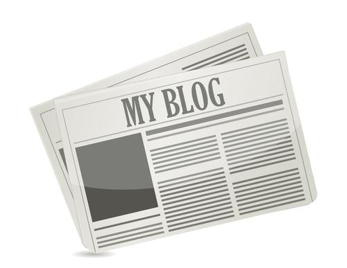 blog_paper