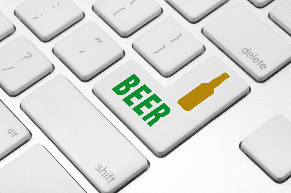 social_beer