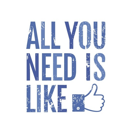 all_you_need_is_like