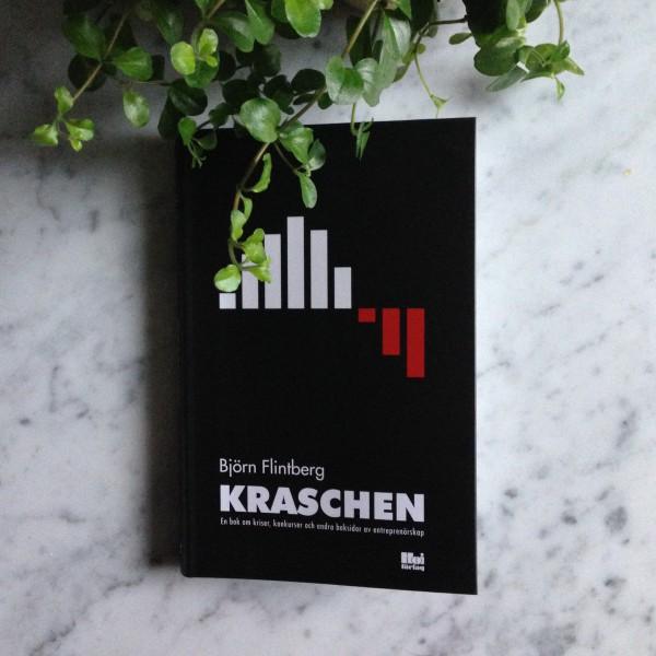 bok_krashen