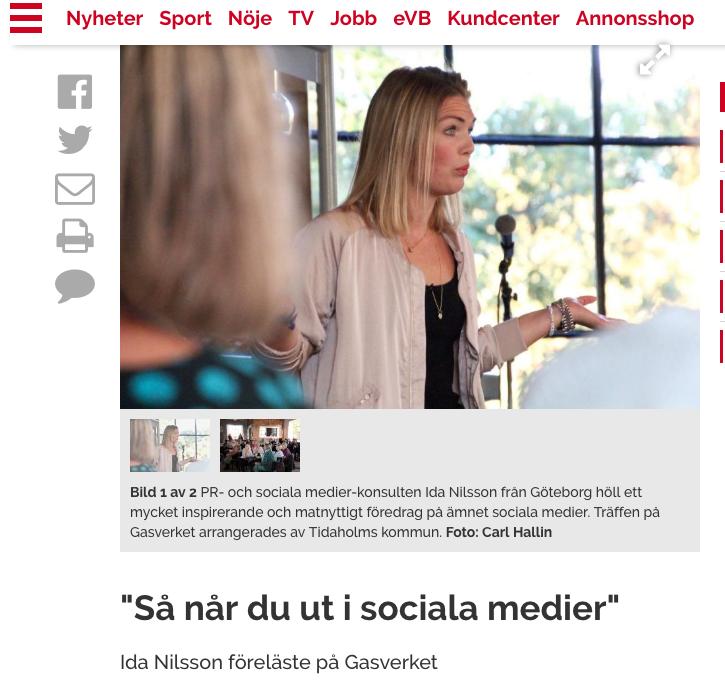 Västgötabladet