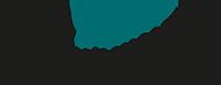Gilla Kommunikation Logotyp